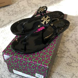 Tory Burch Mini Miller -Very Gently Used Condition